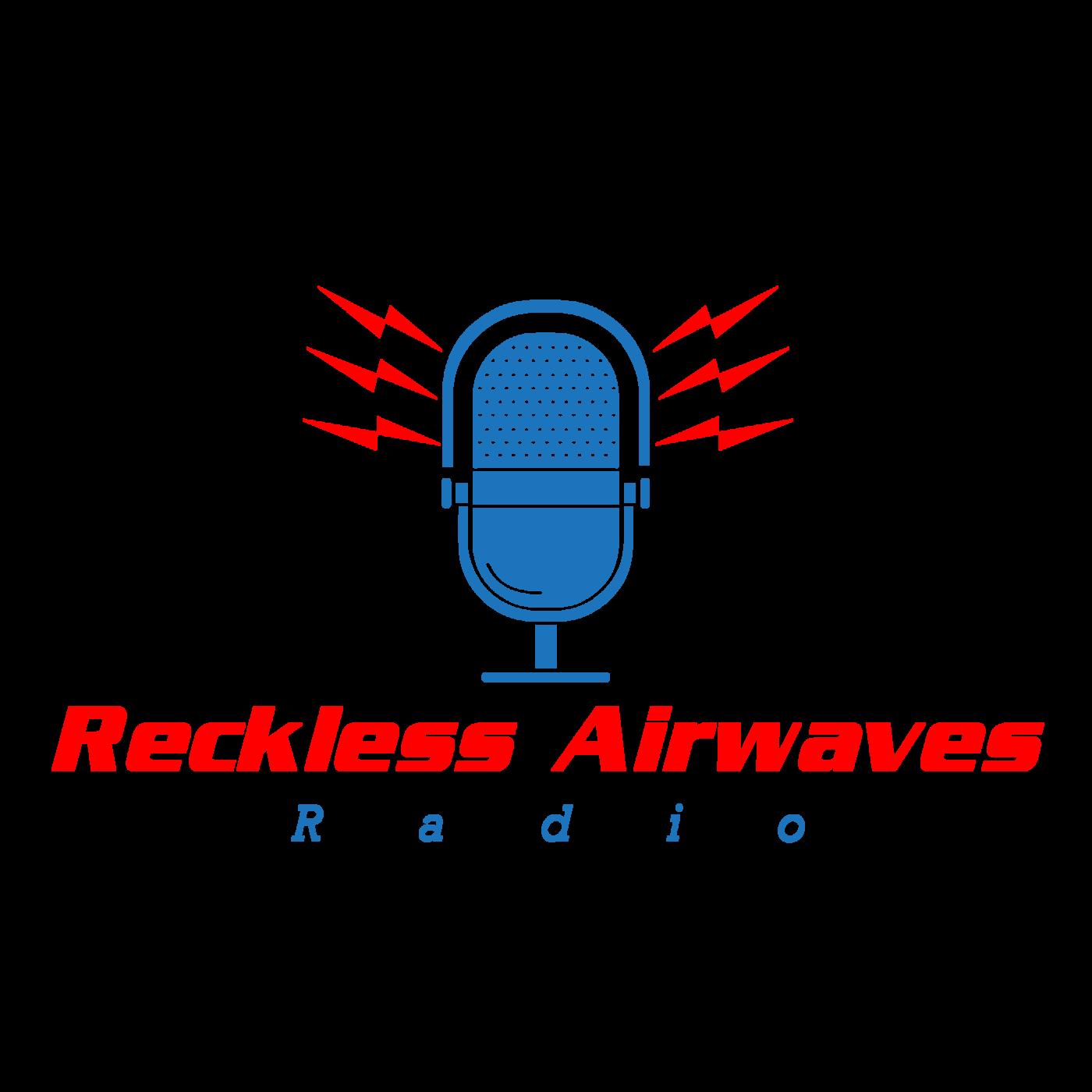 Reckless Airwaves Radio