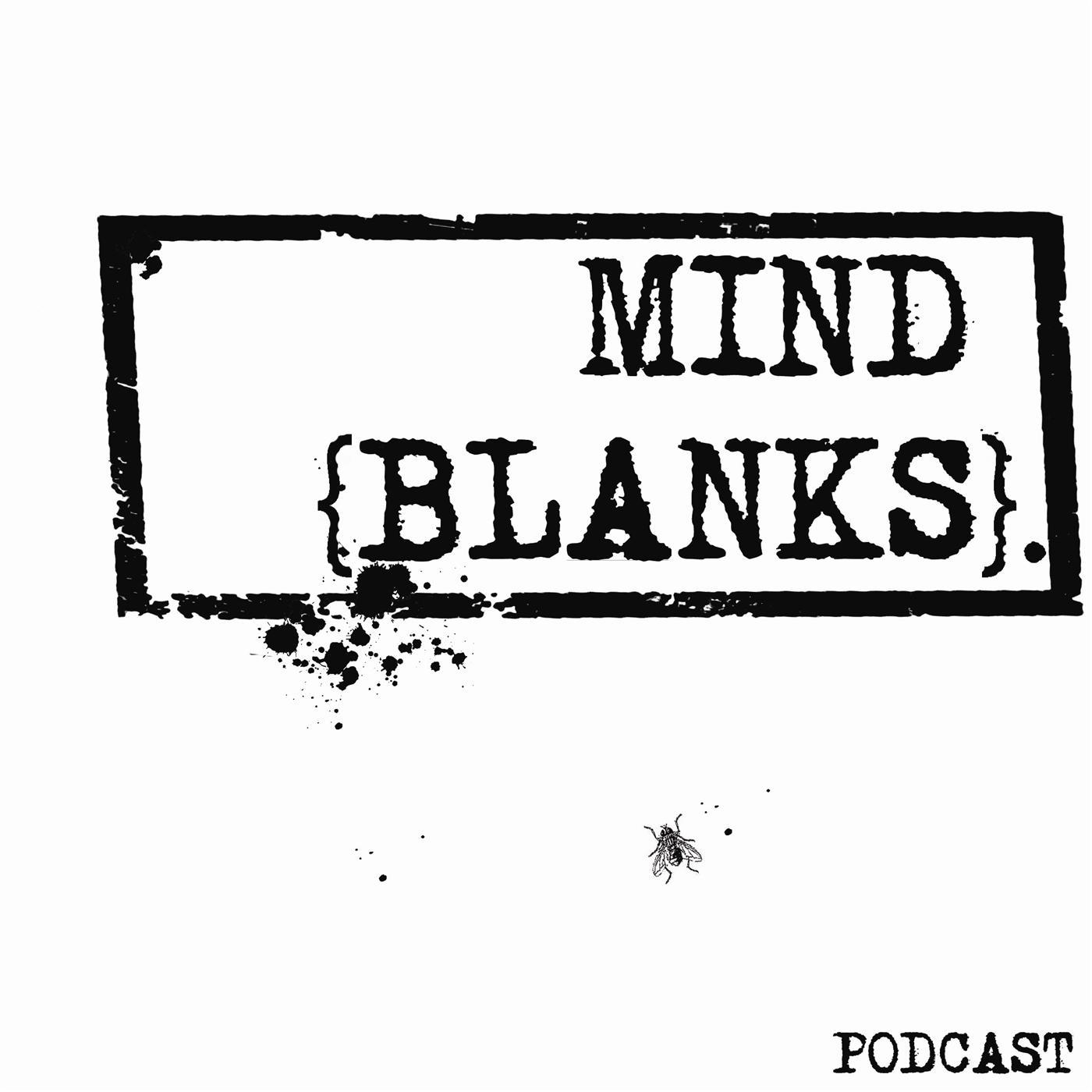 Mind Blanks