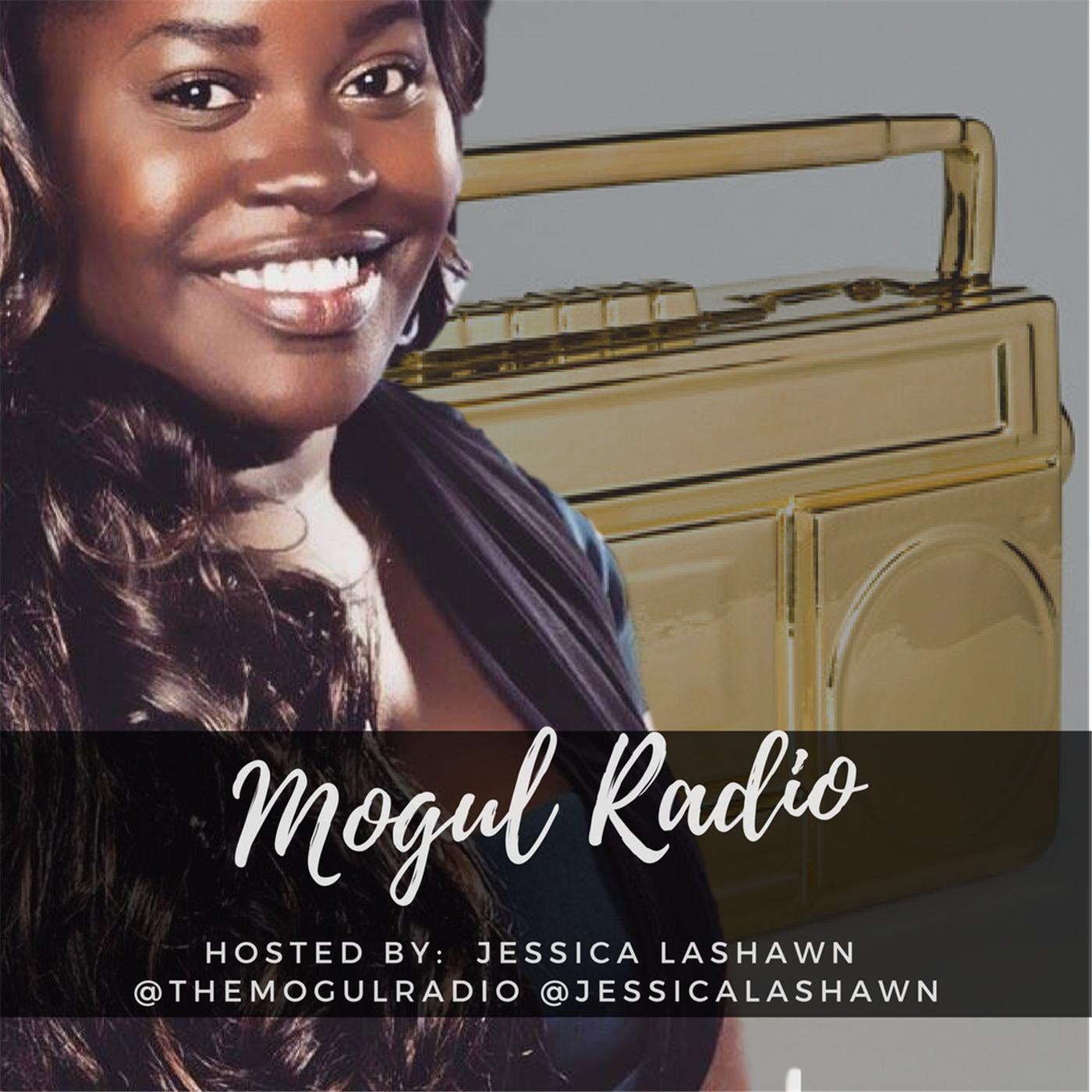@TheMogulRadio