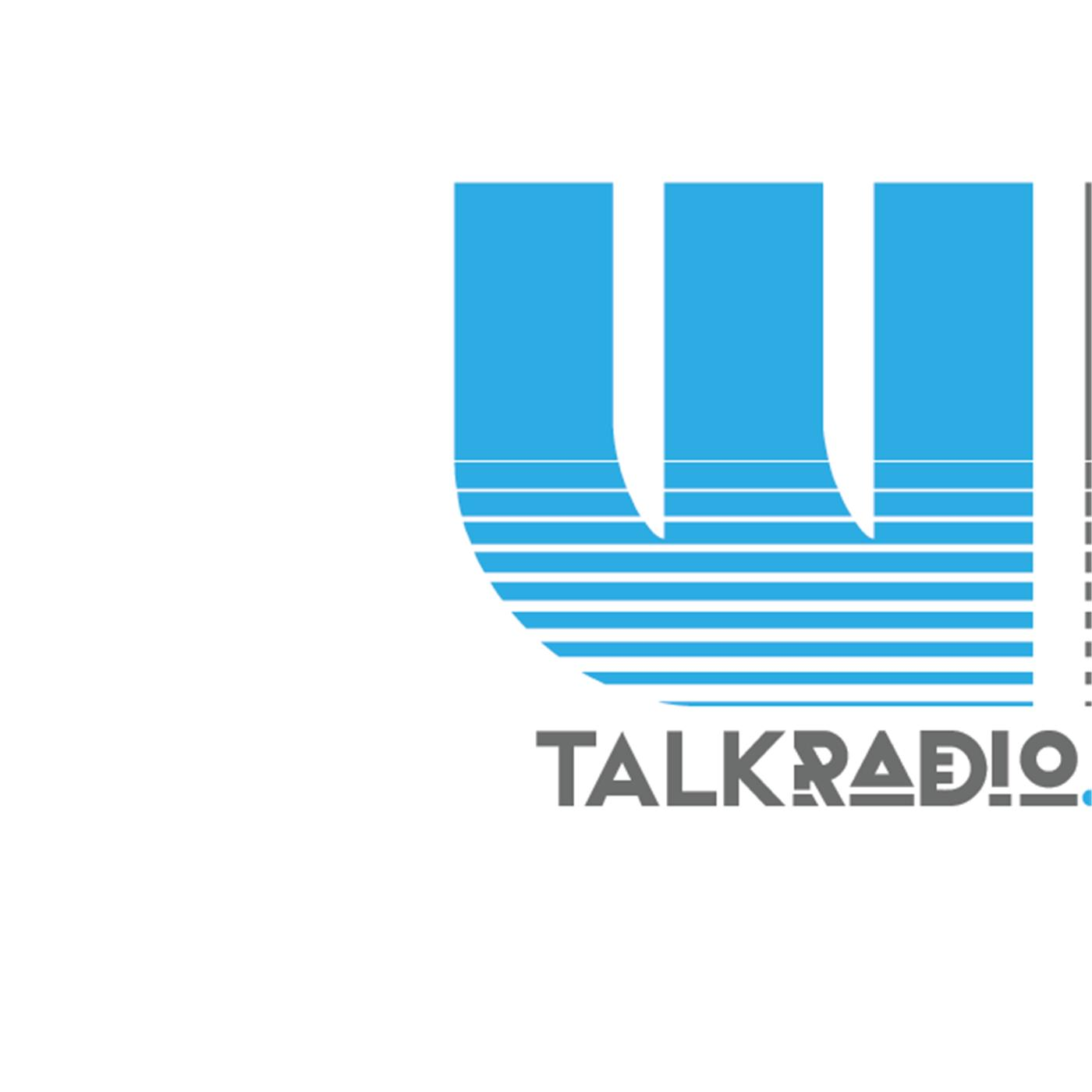 WeTalkRadio Network