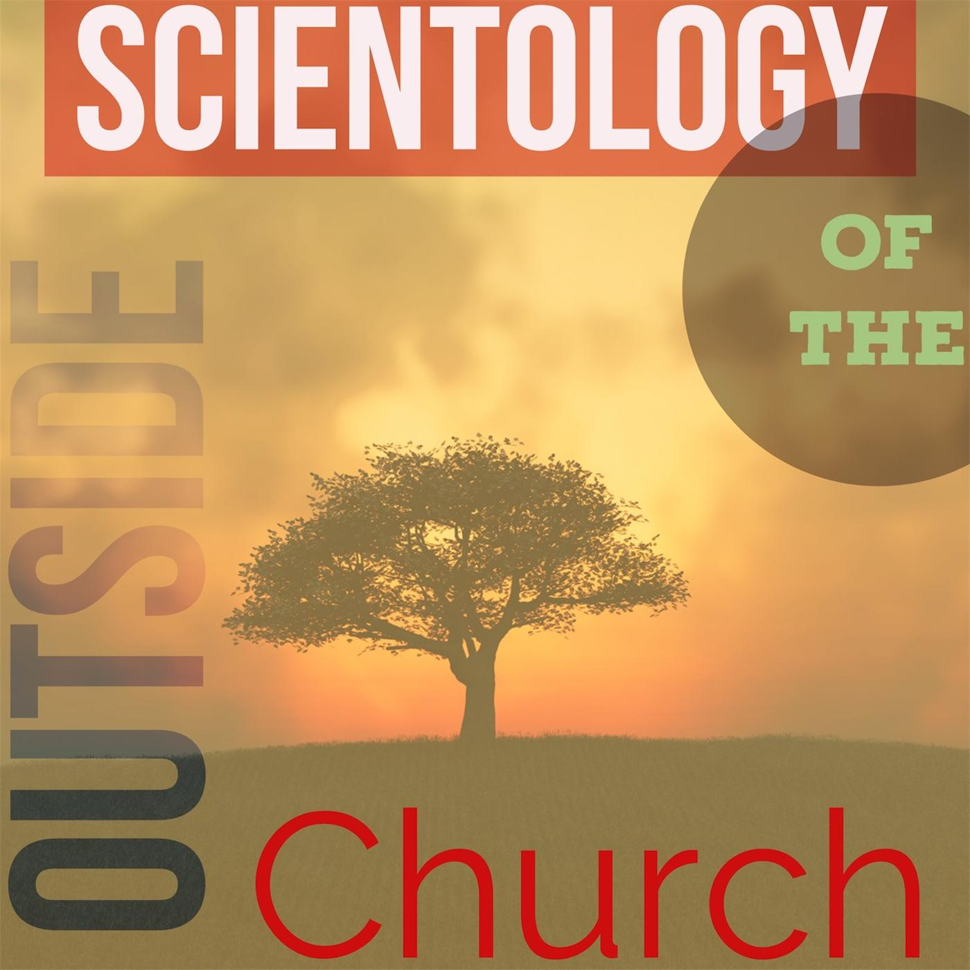 Scientology Outside of the Church