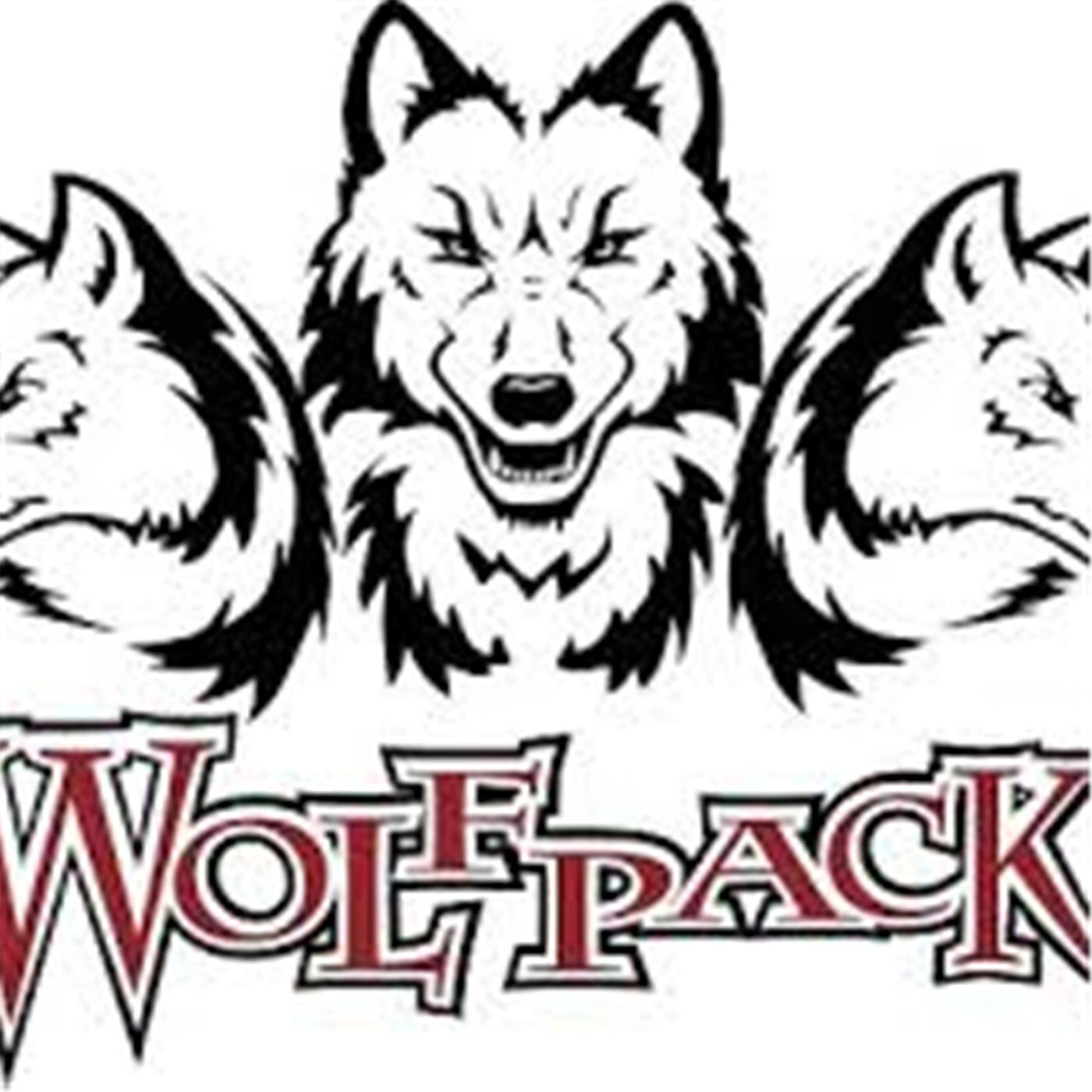 Howling Wolf College & NFL Plays /Chat