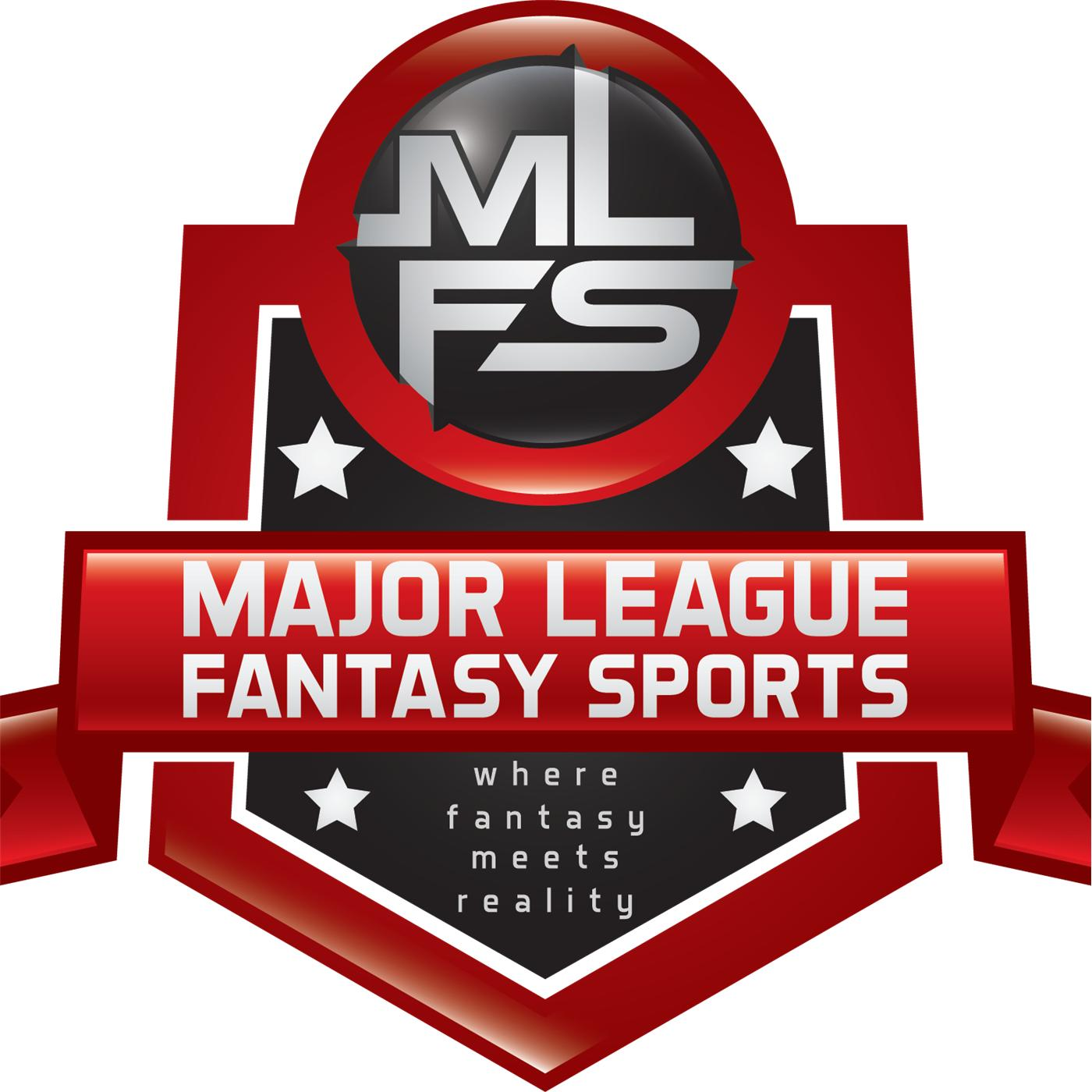 Major League Fantasy Baseball Radio Show, Episode #167