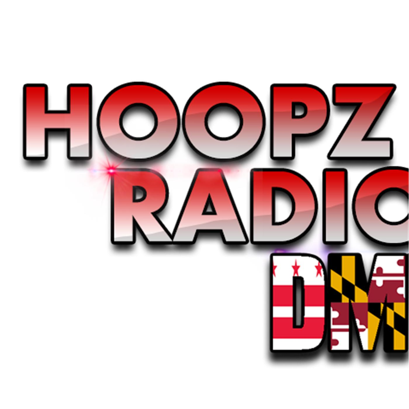 Hoopz Radio DMV 12/9 featuring Whitney Young HS's (Chicago