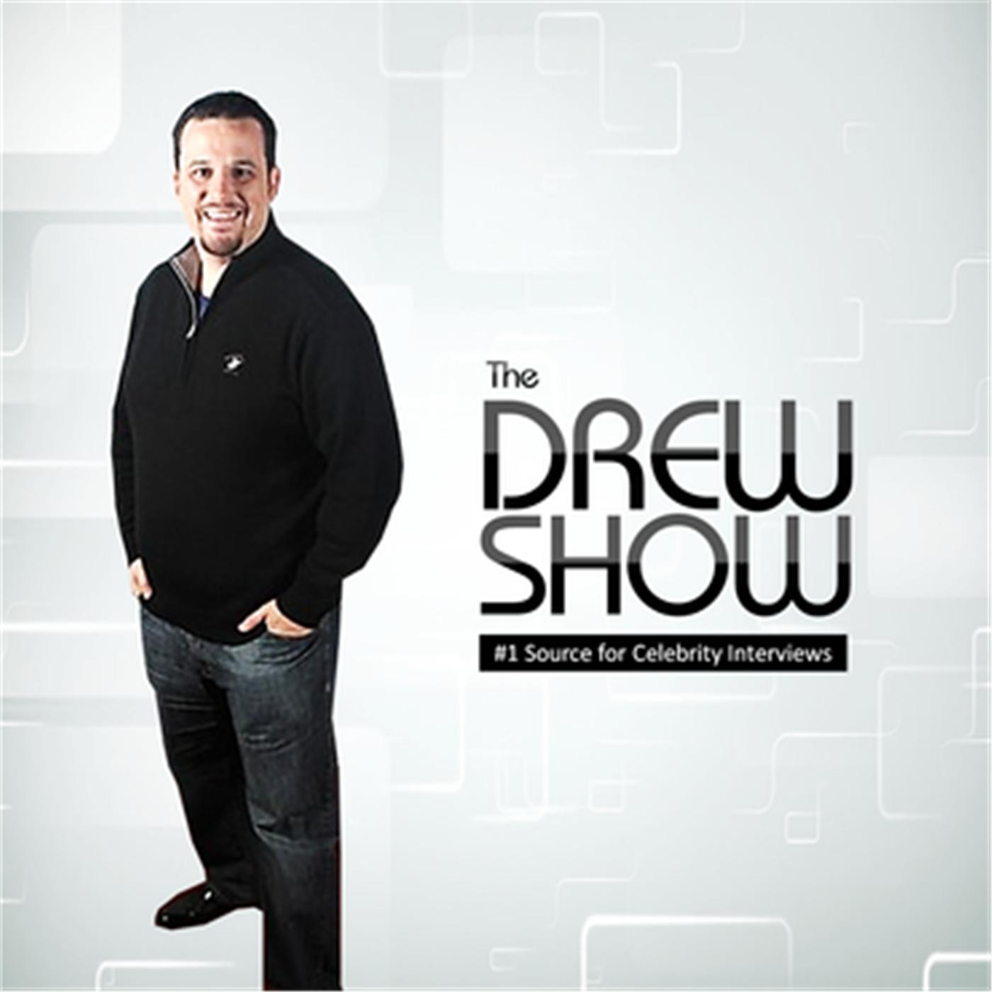 W.A.E.J The Drew Show