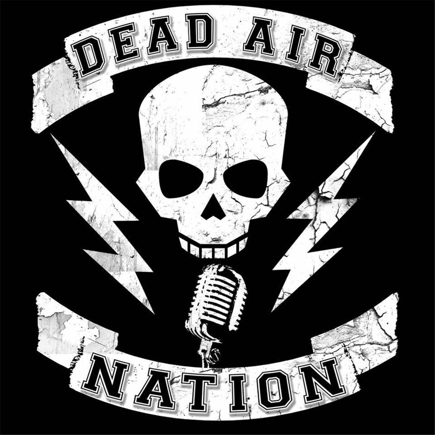 Dead Air Nation