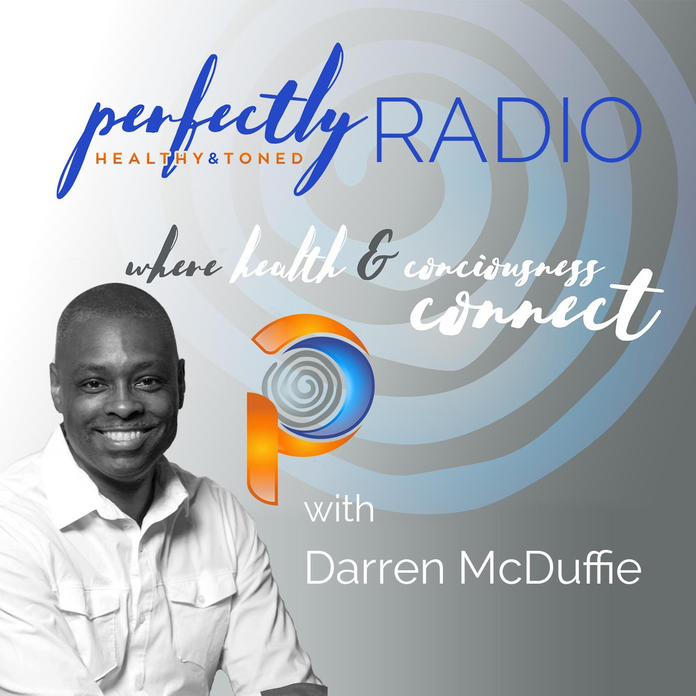 Subscribe on Android to Perfectly Healthy And Toned Radio