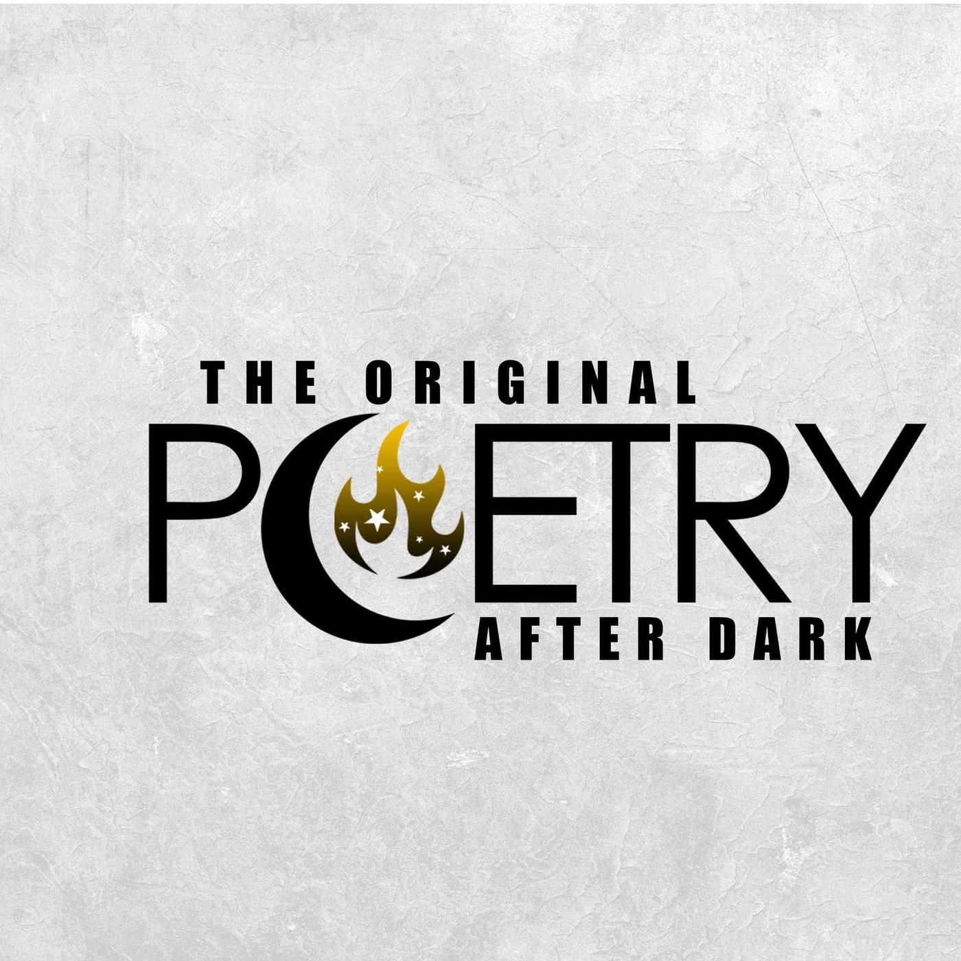 Poetry after Dark ®