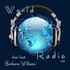 World Pulse Radio