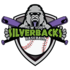 Silverbacks Nation