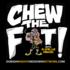 Chew the Fat-Diafullah Dobashi