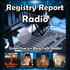 Registry Report Radio