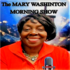 MARY WASHINGTON MNISTRIES