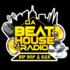 Da Beat House