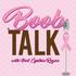Boob Talk