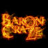 Baron Craze Radio