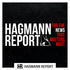 The Hagmann Report