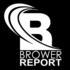 Brower Report