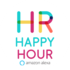 The HR Happy Hour on Alexa