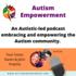Autism Empowerment Radio