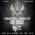 Cartel Radio1