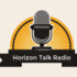 Horizon Talk Radio