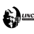 LincInterviews