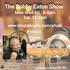 The Bobby Eaton Show