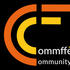 The Commffest Radio