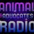 Animal Advocates Radio