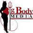 Big Body Media