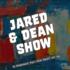 JaredandDean