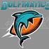 Dolfinatics