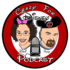 Crazy for Disney Podcast