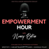 The Empowerment Hour Network