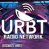URBT Urban TV
