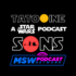 Tatooine Sons A Star Wars Podcast
