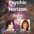 Psychic Horizons