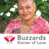 BUZZARDSKORNER OF LOVE RADIO