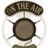 NJ Conservative Talk Radio
