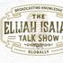 Elijah Isaiah X