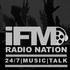 iFM RADIO NATION