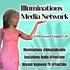 Illuminations Media Network