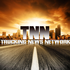 Trucking News Network