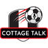 cottagetalk