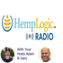 Industrial Hemp Farming USA