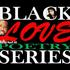 blacklovepoetryseries