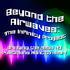 Beyond the Airwaves TIP