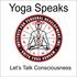 Yoga Speaks