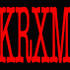 KRXM Podcast Team